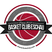 Basket Club Eschau